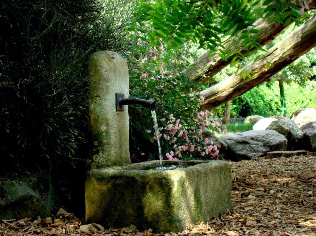 Pfaelzer_Brunnen_Werkstatt_unsere_Brunnen_in_ihren_Gärten_No.86