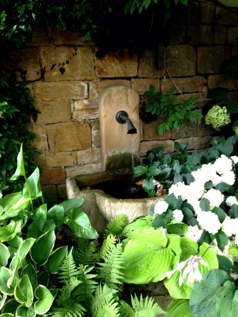 Pfaelzer_Brunnen_Werkstatt_unsere_Brunnen_in_ihren_Gärten_No.93