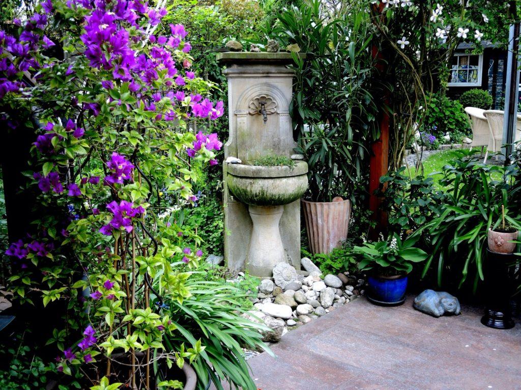 Pfaelzer_Brunnen_Werkstatt_unsere_Brunnen_in_ihren_Gärten_No.97