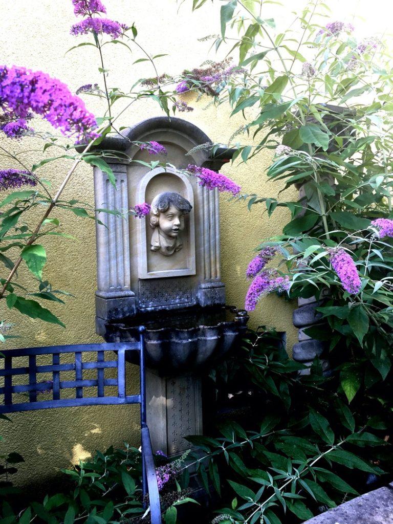 Pfaelzer_Brunnen_Werkstatt_unsere_Brunnen_in_ihren_Gärten_No.98
